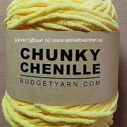 chunky-chenille-013-sunglow-1615456533.jpg
