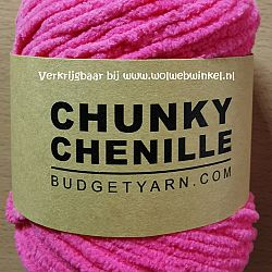 chunky-chenille-035-girly-pink-1615456532.jpg