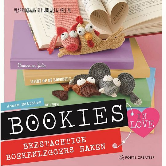 Bookies-in-love-16-50-1552795109.jpg